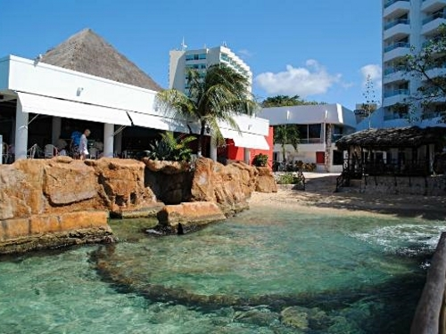 Cozumel beach Shore Excursion Prices