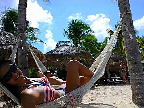 Cozumel chankanaab park Excursion Reviews