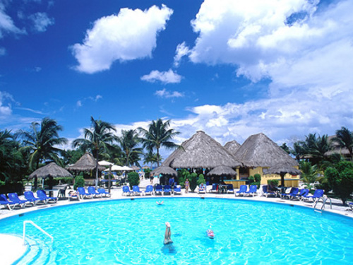 Cozumel Island gorgeous beach Shore Excursion Reviews Tickets