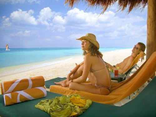 Cozumel Mexico all inclusive Excursion Reservations