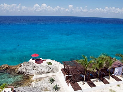 Cozumel Mexico choose your own package Cruise Excursion Reservations