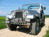 Cozumel Mexico Jeep Trip Booking