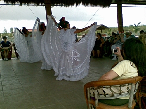 Cozumel Mexico mexican culture Trip Tickets