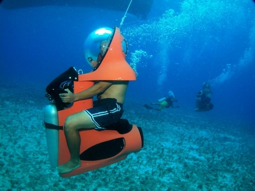 Cozumel Mexico other activities available Cruise Excursion Reservations