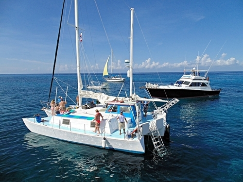 Cozumel Mexico private sunset Tour Cost