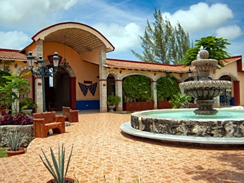 Cozumel Mexico shopping Excursion Reservations