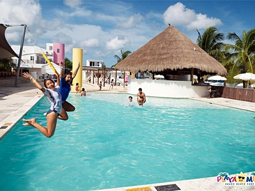 Cozumel Mexico snorkeling Trip Booking