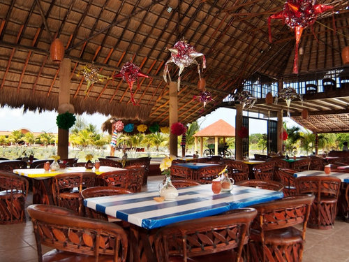Cozumel Mexico taste different tequilas Shore Excursion Booking