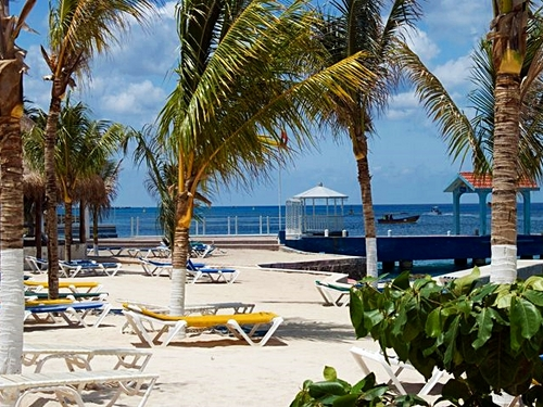 Cozumel other activities available Excursion Prices