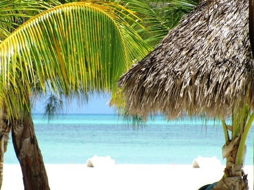 Cozumel Passion Island Excursion Reservations