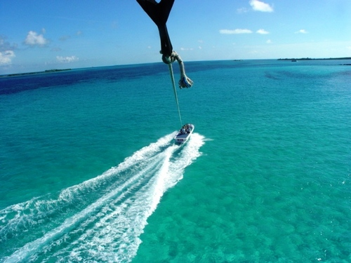Cozumel relaxation Cruise Excursion Reviews Tickets