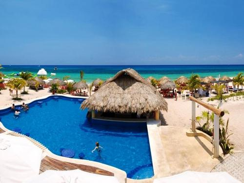 Cozumel ride solo or double  Shore Excursion Reviews