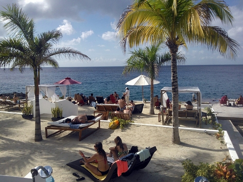 Cozumel snorkeling Cruise Excursion Prices