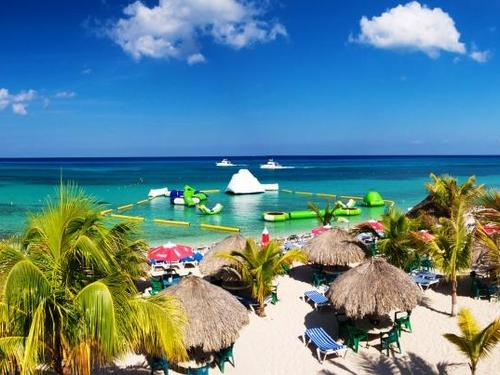 Cozumel trained guides Shore Excursion Booking