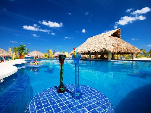 Cozumel open bar Shore Excursion Tickets Reservations