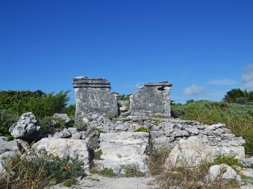 Cozumel Mexico all terrain vehicle Excursion Prices