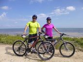 Cozumel Biking  Excursions