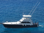 Cozumel Boating  Excursions