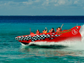 Cozumel Extreme  Excursions