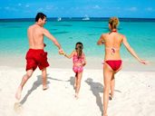 Cozumel Family  Excursions