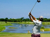 Cozumel Golf  Excursions