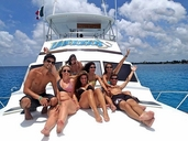 Cozumel Private  Excursions