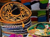 Cozumel Shopping  Excursions