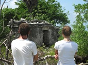 Cozumel Walking  Excursions